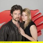 Julia und Kristian_kl