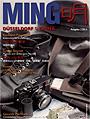 MING_Ausgabe 01_2014small