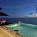 lily_beach_sunset_water_suite1[1]